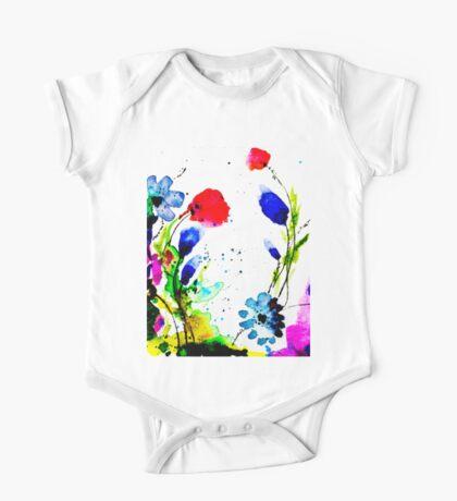 BAANTAL / Pollinate / Evolution #11 Kids Clothes