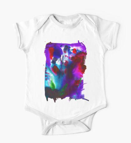 BAANTAL / Pollinate / Evolution #4 Kids Clothes