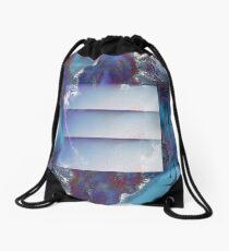 105 Drawstring Bag