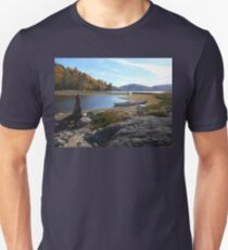 Lakeshore Unisex T-Shirt