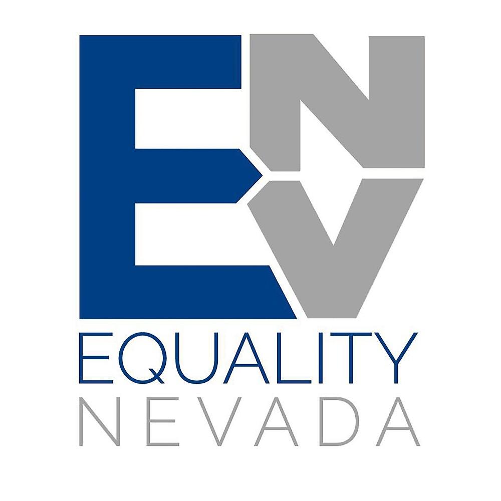 Equality Nevada by EqualityNV