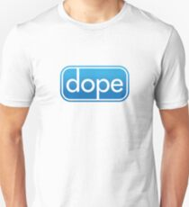 Dope durex Unisex T-Shirt