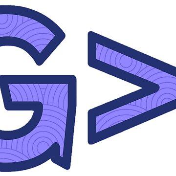 G>I by Sha-R