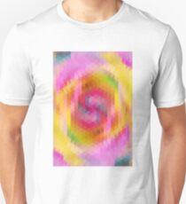 Geo 11 T-Shirt