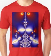 Eye Dreaming Tee Unisex T-Shirt