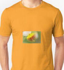 Sparrmannia Africana Unisex T-Shirt