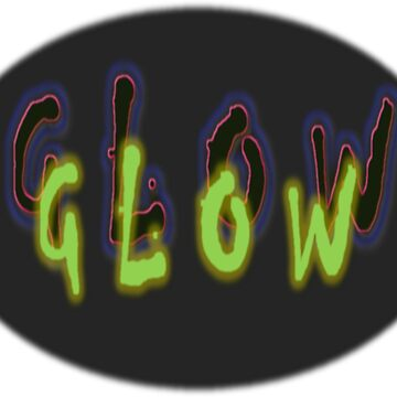 GLOW by KawaiiNMore