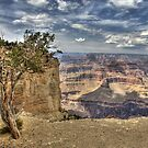 GRAND CANYON by MIGHTY TEMPLE IMAGES
