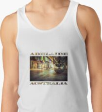 The Others (poster edition) Tank Top