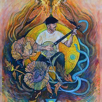 Heart Tuning by BethDAngelo