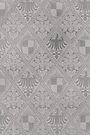 Prussian Tapestry Design by edsimoneit