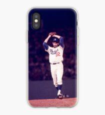 Koufax iPhone Case