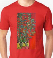 ZiZi Plant T-Shirt