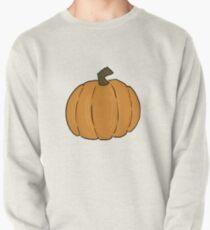 Plump Pumpkin Pullover
