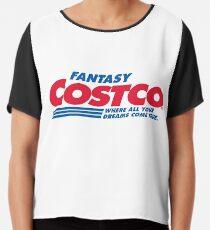 f958eb7fcb37a Fantasy Costco Gifts   Merchandise