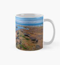 Watkins Bay - Beaumaris Classic Mug