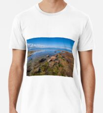 Watkins Bay - Beaumaris Premium T-Shirt