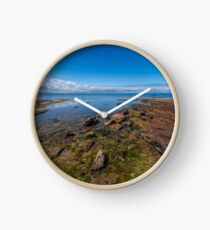 Beaumaris Coast Clock