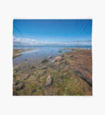 Beaumaris Coast Scarf