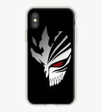 Zangetsu iPhone Case