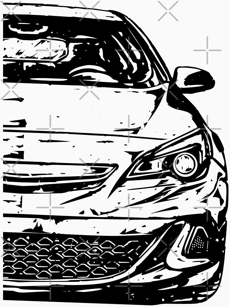 Astra J Opc Quot Ols By Glsrrn Opel Corsa Vauxhall Meriva 2004 Fuse Box Diagram: Vauxhall Antara 2011 Engine Diagram At Daniellemon.com