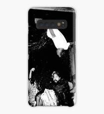 Playboi Carti - Die Lit Case/Skin for Samsung Galaxy