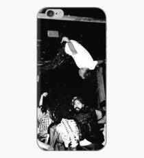 Playboi Carti - Die Lit iPhone Case