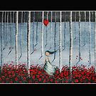 The Art Of Love by Amanda Cass by theArtoflOve