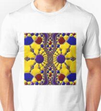 Jewels of the Nile Unisex T-Shirt