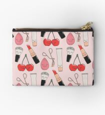 Make up paradise by Elebea Studio Pouch