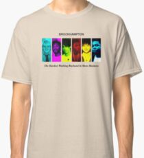iridescence Classic T-Shirt