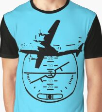 Antonov 12th Graphic T-Shirt