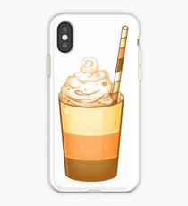 Candy Land - 2018 iPhone Case