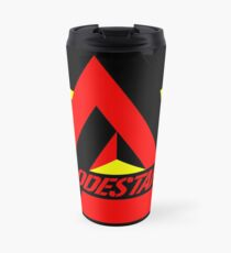 Lodestar Travel Mug