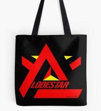 Lodestar Tote Bag