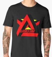 Lodestar Men's Premium T-Shirt