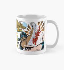 SFM mug Mug