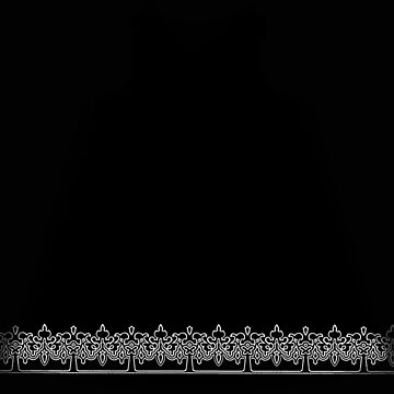 2B - Nier Automata by Ithea