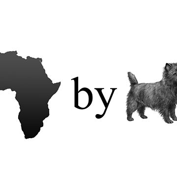 Africa by Toto by TheDooderino