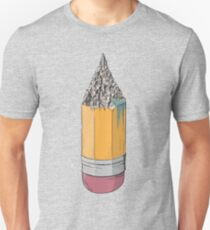 Creaticity Unisex T-Shirt