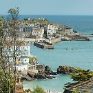 St Ives by Carolyn Eaton