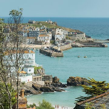 St Ives by CarolynEaton
