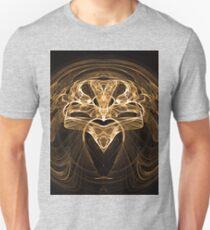 Zenithlang T-Shirt