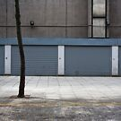 benign st by meanderthal