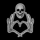 Love never dies by enriquev242