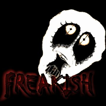 freak by niar