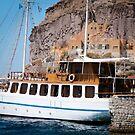«En el puerto» de Riko2us