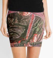 Minifalda Ween