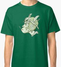 FlyGirl Classic T-Shirt