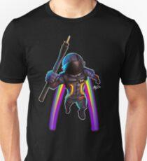 D.Voyager Slim Fit T-Shirt